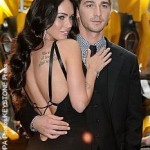 Shia LaBeouf gives details on Megan Fox affair