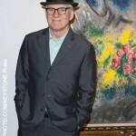Steve Martin involved in art scandal