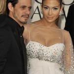 What happened to Jennifer Lopez and Marc Anthony?