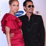 Marc Anthony, Jennifer Lopez had screaming fights over infidelity claims