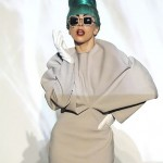 Bette Midler says Lady Gaga stole her act