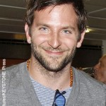 Bradley Cooper cast as The Crow
