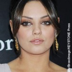 Mila Kunis accepts YouTube date request