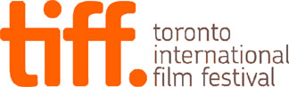 Toronto International Film Festival announces lineup