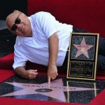 Danny DeVito gets star on Hollywood Walk of Fame