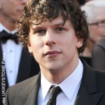 Jesse Eisenberg says Oscar nomination was torture