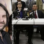 Peter Jackson seeks justice for accused child murderers