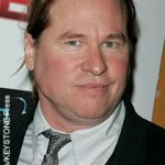 Val Kilmer accused of being a deadbeat dad after failing to pay child support