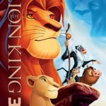 Lion King 3D smashes expectations at box office