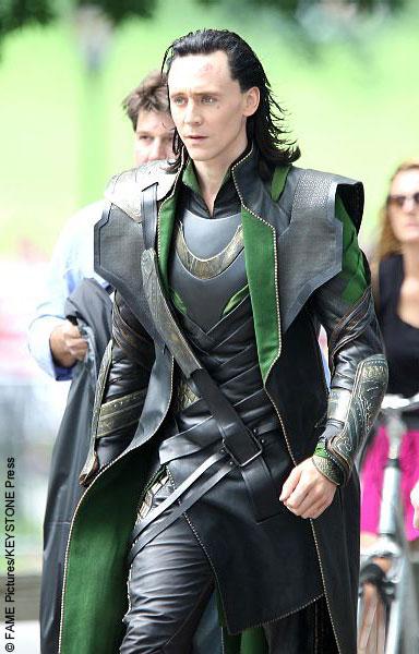 Tom Hiddleston 171 Celebrity Gossip And Movie News
