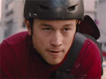 Joseph Gordon-Levitt in Premium Rush