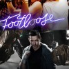 Real Steel and Footloose vie for top movie at weekend box office