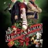 A Very Harold & Kumar 3D Christmas Toronto tree lighting ceremony