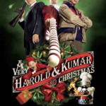 A Very Harold & Kumar 3D Christmas Toronto tree lighting ceremony