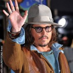 Johnny Depp apologizes for rape remarks