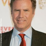 Will Ferrell wins Mark Twain Prize for humor