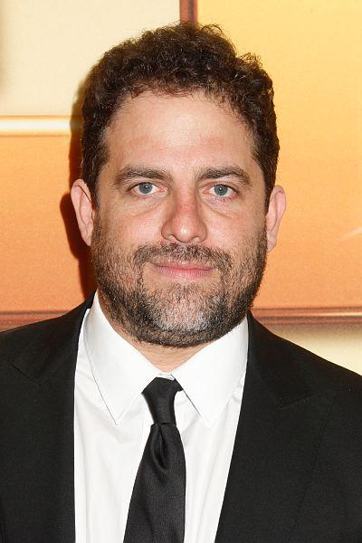 Brett Ratner and Eddie Murphy quit Oscars over gay slur