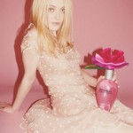 Dakota Fanning Marc Jacobs ad banned in the UK