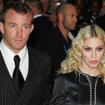 Guy Ritchie doesn't regret marriage to Madonna