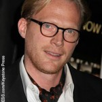 Paul Bettany confirmed for The Avengers