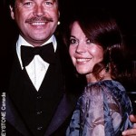 Witness suggests Robert Wagner responsible for Natalie Wood death