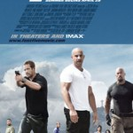 Fast Five most pirated flick of 2011
