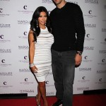 The 10 shortest celebrity marriages