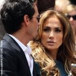 Marc Anthony will fight Jennifer Lopez for custody