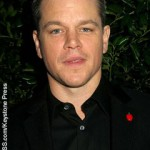 Matt Damon slams Bourne director/writer