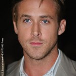 """Notebook director hired Ryan Gosling because he """"looked a bit nuts"""""""