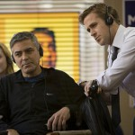 The Artist leads Golden Globe nominations