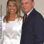 Pat Sajak admits to boozing on game show