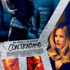 Contraband a hit at weekend box office