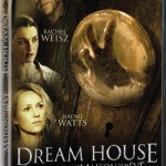 Dream House now available on DVD!