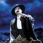 Phantom of the Opera star Ramin Karimloo talks to Tribute about 25th Anniversary DVD