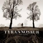 Tyrannosaur worthy of wider audience
