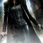 Underworld gets Awakening at weekend box office