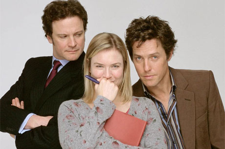 As a New Year's Resolution, Bridget Jones (Renée Zellwegger) decides to start keeping a personal diary where she commits to always telling the truth. The pages become more and more interesting as she navigates the dating scene with her eccentric group of friends, all while trying to avoid romantic passes from her boss and the […]