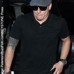 Jennifer Lopez's boytoy sentenced to probation