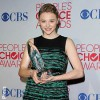 People's Choice Awards focus on young stars