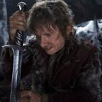 New The Hobbit photo released