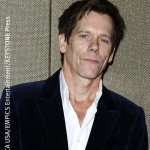 Kevin Bacon headed for TV