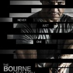 New trailer released for The Bourne Legacy