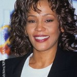 Whitney Houston possessions to be auctioned