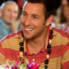 Adam Sandler breaks Razzie records