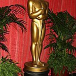 And Canada says the Oscar goes to….