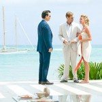 The Rum Diary available on DVD today