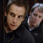 Tower Heist DVD available today