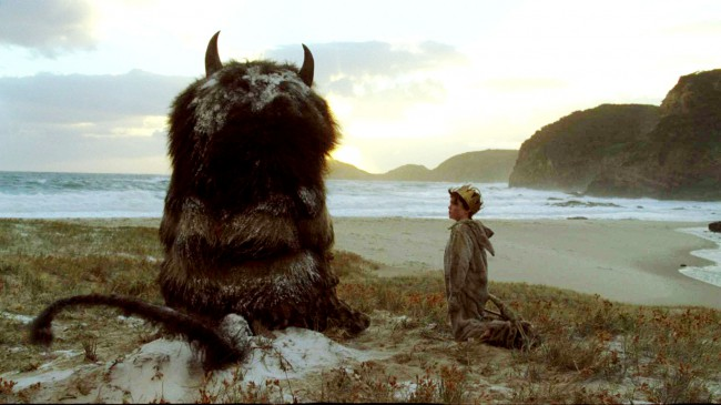Young Max feels like no one really gets him at home so he decides to venture off to an imaginary island where he meets a bunch of wild mysterious creatures looking for their next king. Max happily takes the throne, promising to make sure everyone is always happy, but he quickly learns that being the […]