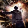 Project X and Chronicle to get sequels